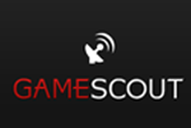 Game Scout