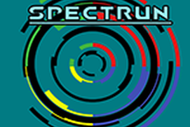 Spectrun