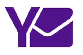 App for Y mail
