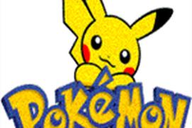 Pokémon Cartoon