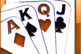 Solitaire Absolute