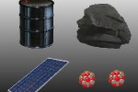Singolarsoft Energy