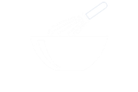 Recipe Keeper Pro