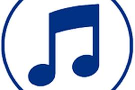 Free Top Music Videos iTunes