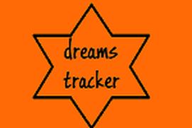 DreamsTracker