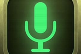 Voice Jam Mix PRO