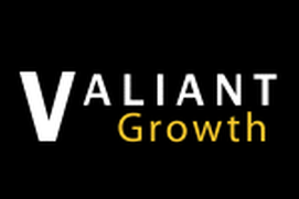 Valiant Growth