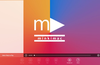 MPLaY User Interface