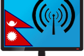Nepali TV Channels And FMs