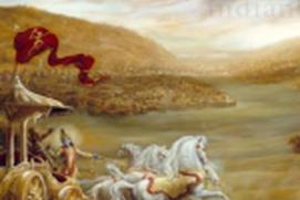 BHAGAVAD GEETHA