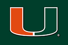 Miami Hurricanes SuperFans