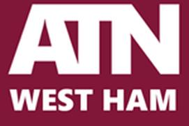 ATN West Ham United