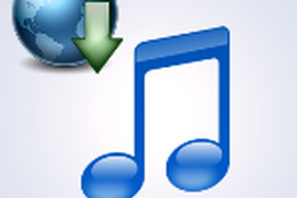 Music Download.er & Mp3 Player