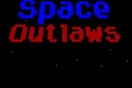 Turbo Space Outlaws