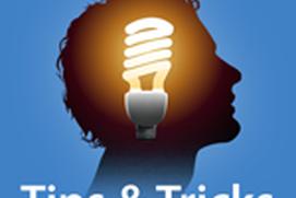 Tips & Tricks - Windows 8.1 Secrets