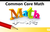 "GoLearningBus brings you simpleNeasy, on-the-go learning app for ""Common Core Math ""."