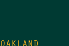 Oakland Athletics by StatSheet