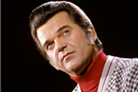 Conway Twitty FANfinity