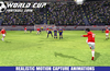 World Cup Football 2016 for Windows 8