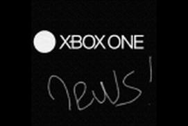 Headlines: Xbox One
