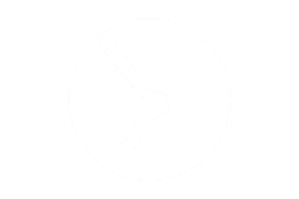 Clocks - The evolving clock App