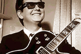 Roy Orbison FANfinity