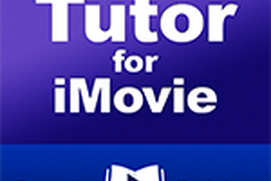 Apple iMovie 10 Essential Training