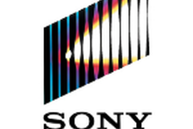 Experience Sony Pictures