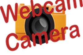 Webcam Picture Taker
