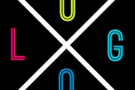 Logo Quiz Philippines