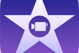 Training for iMovie 11 FULL