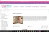 USABabyShop for Windows 8