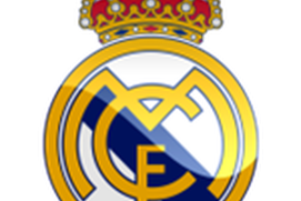 Madrid Portal