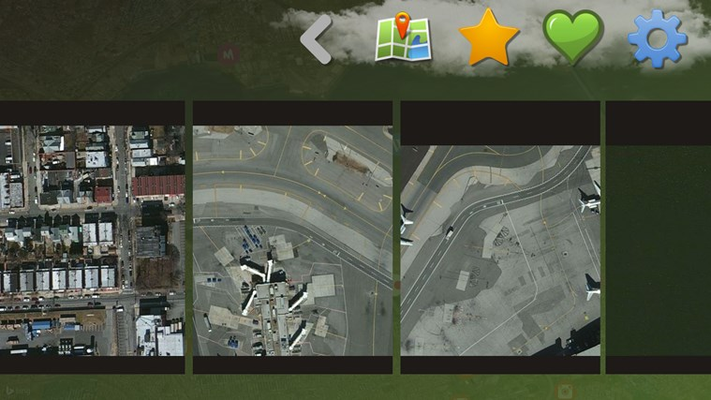 Local for Windows 8