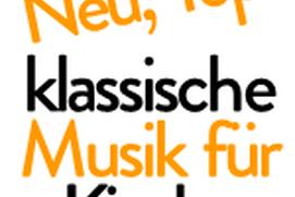 Klassische Musik für Kinder