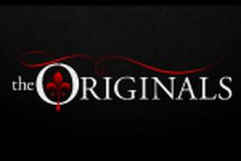 The Originals W8