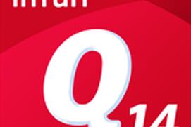 Learn Quicken 2014: personal finance management Essential Training