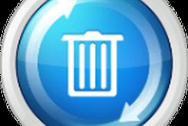 Dump Cleaner