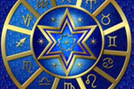 Astro Horoscopes