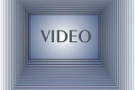 MULTIPLE VIDEO SHRINK