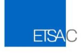 ETSAC