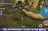 Army Shooter Force 2 for Windows 8