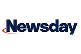 Newsday News New York