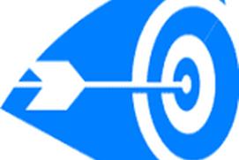 Archery Fan App