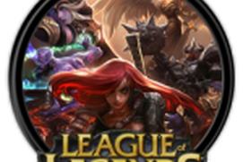 League of Legends Latest News