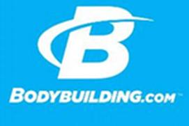 BBody Building