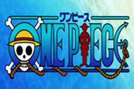 One Piece Fans Quiz