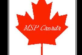 MSP Canada