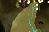Just killed a warlock.