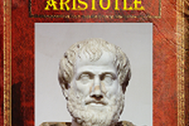 Aristotle Collection
